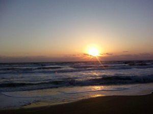 Daytona Beach, Florida - Best Affiliate Programs, Amazon, Google