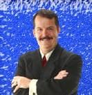 James L Paris - Write an e-book, Creating e books