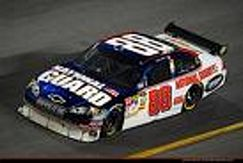 Jerry Neuman-I Love NASCAR, Best Affiliate Programs