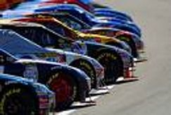 Jerry Neuman-NASCAR Lineup, Legitimate Work From Home Business