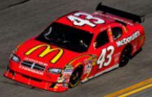 Jerry Neuman-NASCAR Pics, NASCAR Scene, Qualified MLM Leads