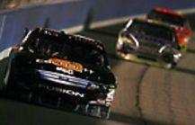 Jerry Neuman-NASCAR Pictures, NASCAR Engines, Network Marketing Tip