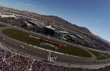 Jerry Neuman-NASCAR Race Tracks, Online Business Opportunity