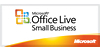 Office Live Small Business Web Designers