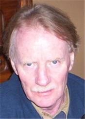 Shaun Fawcett, MBA - Creative Writing Ideas, Book Writing Software