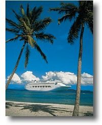 Steve Barrow - Crown Princess Carribean Cruises - Best Home Business Ideas