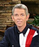 David Barton – 7 Laws of Attraction