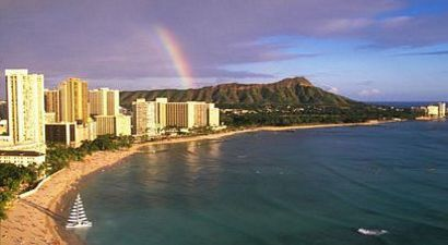 Steve Barrow - Hawaii Beaches - Online Business Ratings, Best Rated Home Business