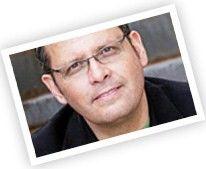 Ed Gungor - Law of Attraction Workshops