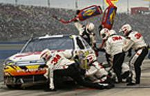 Jerry Neuman-NASCAR Jobs, Legitimate Home Based Businesses
