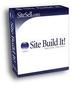 SBI! Action Guide, Solo Build It! Website Building And Hosting, FREE e book